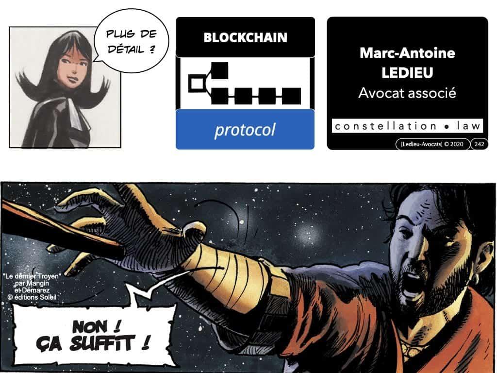 webinar-POLYTECHNIQUE-5-juin-2020-Blockchain-et-token-quelle-protection-juridique-Constellation-©-Ledieu-Avocats-05-06-2020.242
