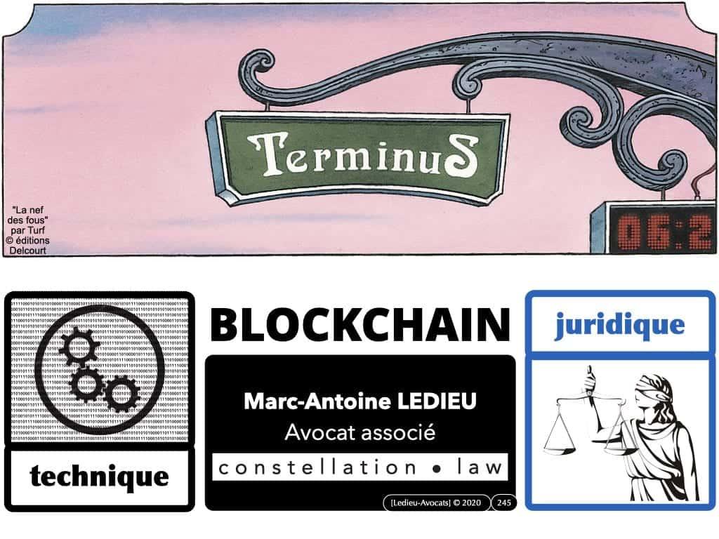 webinar-POLYTECHNIQUE-5-juin-2020-Blockchain-et-token-quelle-protection-juridique-Constellation-©-Ledieu-Avocats-05-06-2020.245