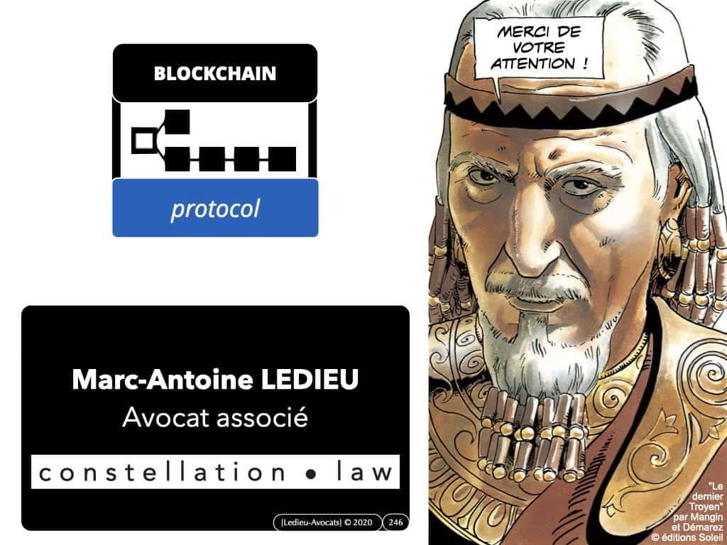 webinar-POLYTECHNIQUE-5-juin-2020-Blockchain-et-token-quelle-protection-juridique-Constellation-©-Ledieu-Avocats-05-06-2020.246