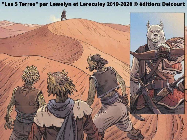 webinar-POLYTECHNIQUE-5-juin-2020-Blockchain-et-token-quelle-protection-juridique-Constellation-©-Ledieu-Avocats-05-06-2020.269
