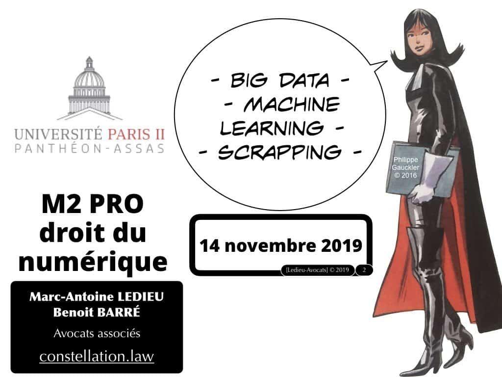 1-BASE-DE-DONNEES-big-data-machine-learning-scrapping-donnees-personnelles-Constellation©Ledieu-Avocat-10-11-2019-PLAN.002-1024x768