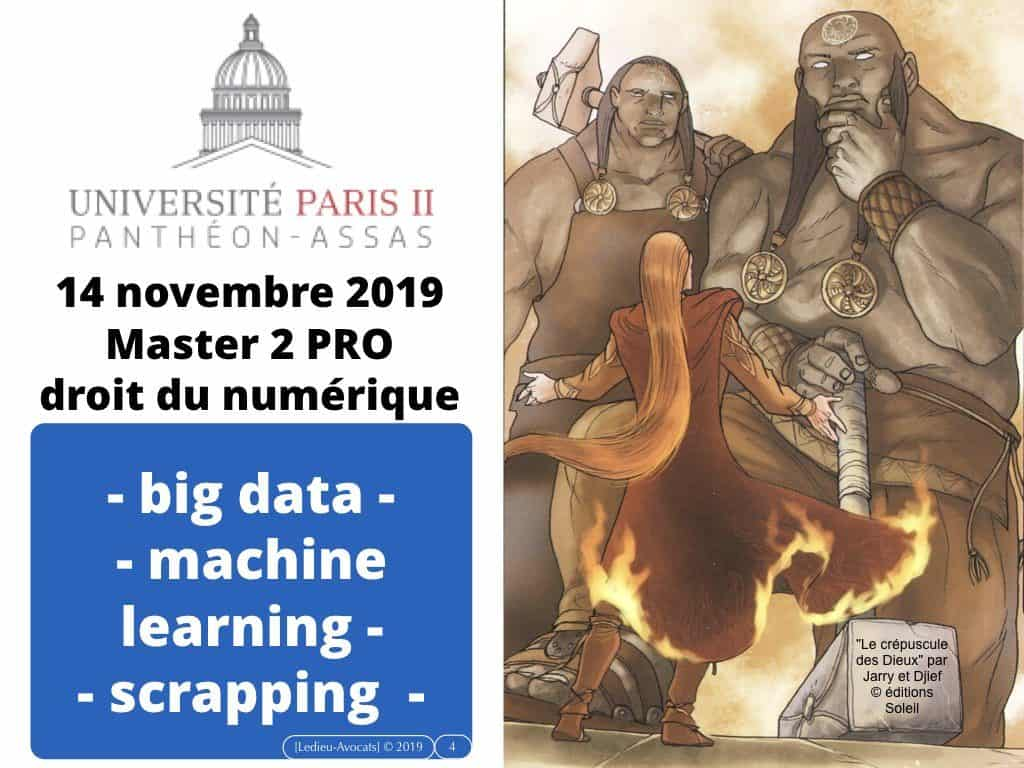1-BASE-DE-DONNEES-big-data-machine-learning-scrapping-donnees-personnelles-Constellation©Ledieu-Avocat-10-11-2019-PLAN.004-1024x768