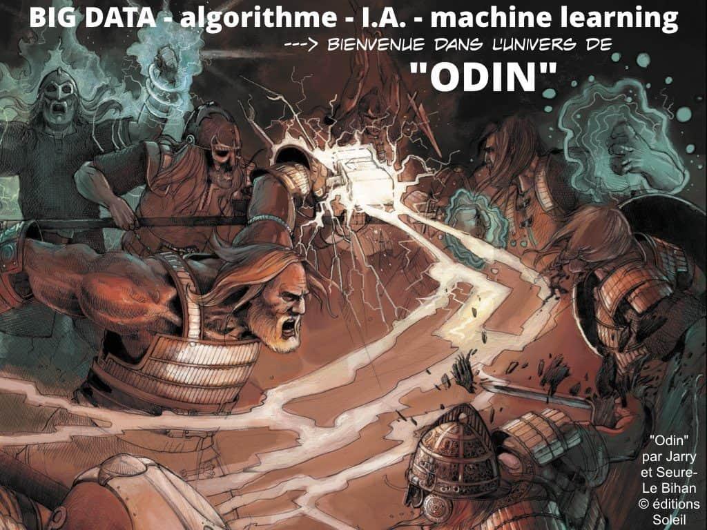 1-BASE-DE-DONNEES-big-data-machine-learning-scrapping-donnees-personnelles-Constellation©Ledieu-Avocat-10-11-2019-PLAN.008-1024x768