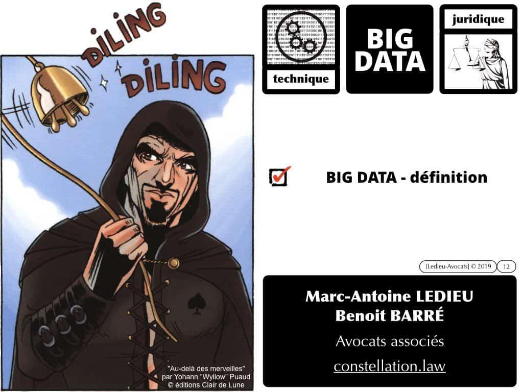 1-BASE-DE-DONNEES-big-data-machine-learning-scrapping-donnees-personnelles-Constellation©Ledieu-Avocat-10-11-2019-PLAN.012-1024x768