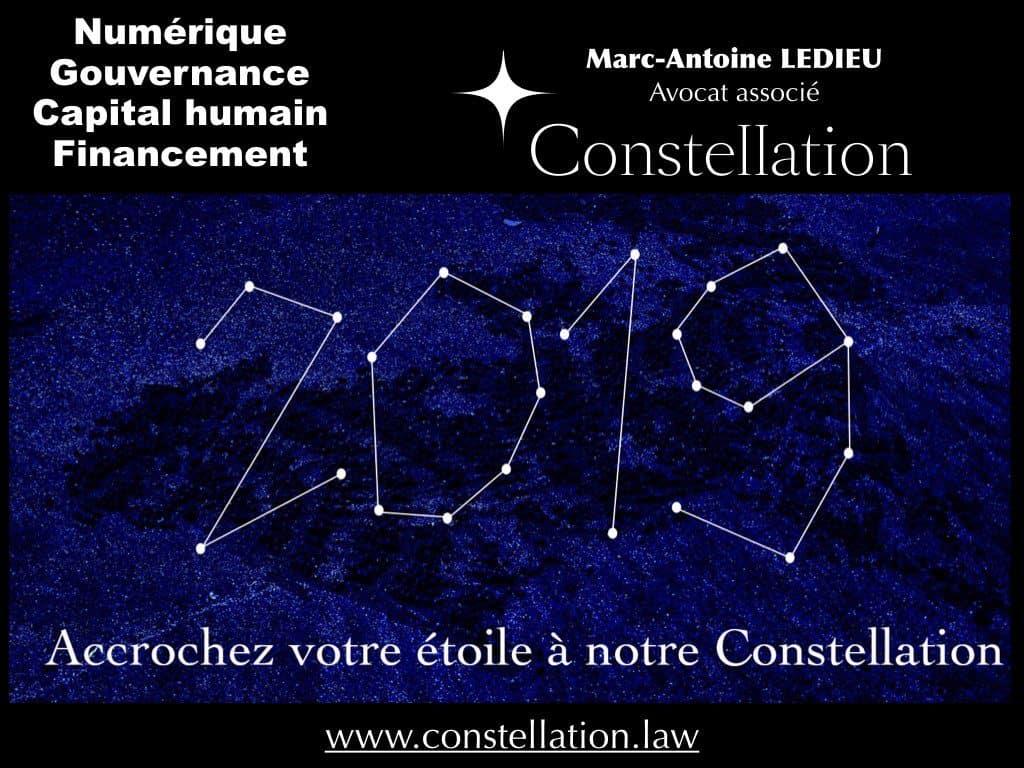 266-BLOCKCHAIN-TOKEN-quels-usages-dans-la-propriété-intellectuelle-au-dela-de-la-preuve-de-création-Constellation©Ledieu-Avocats-03-10-2019.039-1024x768