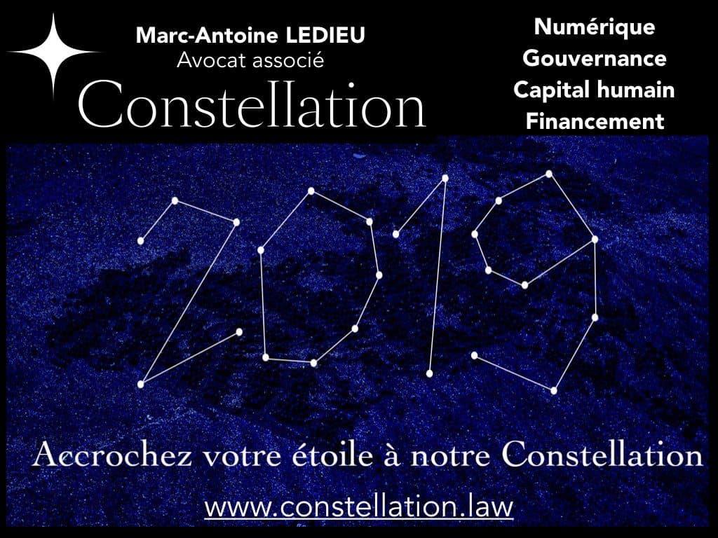 267-LOGICIEL-protection-juridique-et-technique-Master-2-pro-DMI-droit-du-numérique-Panthéon-Assas-10-octobre-2019-©Ledieu-Avocats-05-10-2019.008-1024x768