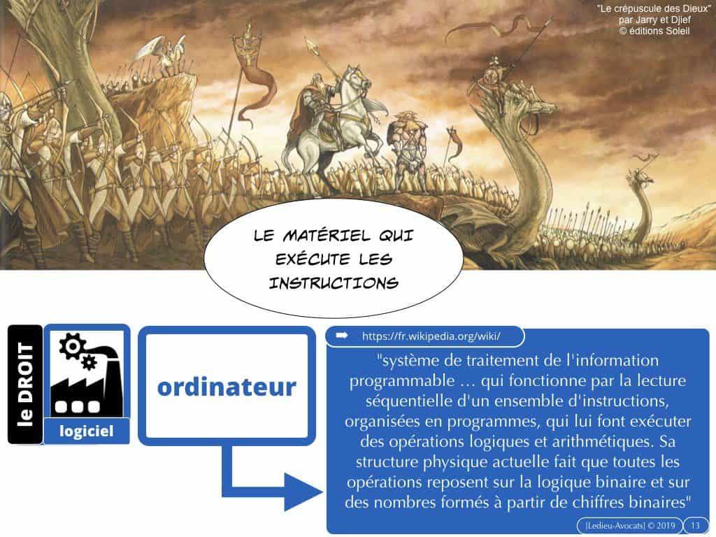 267-LOGICIEL-protection-juridique-et-technique-Master-2-pro-DMI-droit-du-numérique-Panthéon-Assas-10-octobre-2019-©Ledieu-Avocats-05-10-2019.013-1024x768