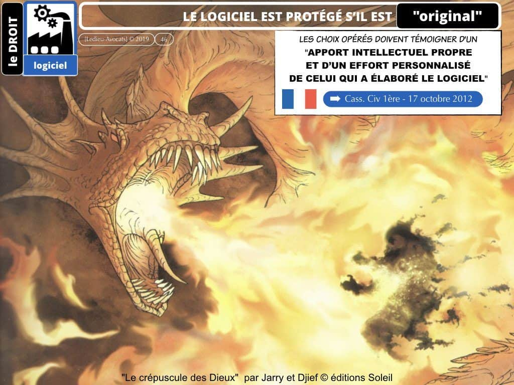 267-LOGICIEL-protection-juridique-et-technique-Master-2-pro-DMI-droit-du-numérique-Panthéon-Assas-10-octobre-2019-©Ledieu-Avocats-05-10-2019.046-1024x768