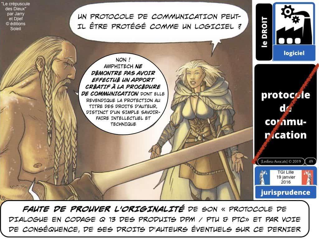 267-LOGICIEL-protection-juridique-et-technique-Master-2-pro-DMI-droit-du-numérique-Panthéon-Assas-10-octobre-2019-©Ledieu-Avocats-05-10-2019.049-1024x768