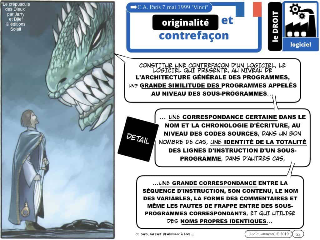 267-LOGICIEL-protection-juridique-et-technique-Master-2-pro-DMI-droit-du-numérique-Panthéon-Assas-10-octobre-2019-©Ledieu-Avocats-05-10-2019.055-1024x768