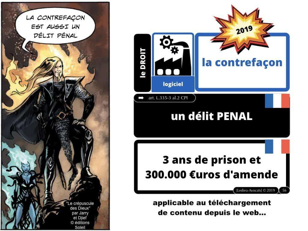 267-LOGICIEL-protection-juridique-et-technique-Master-2-pro-DMI-droit-du-numérique-Panthéon-Assas-10-octobre-2019-©Ledieu-Avocats-05-10-2019.056-1024x768