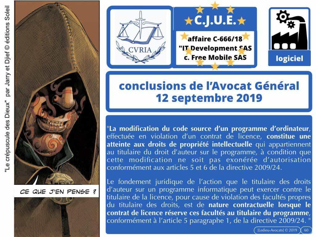 267-LOGICIEL-protection-juridique-et-technique-Master-2-pro-DMI-droit-du-numérique-Panthéon-Assas-10-octobre-2019-©Ledieu-Avocats-05-10-2019.060-1024x768