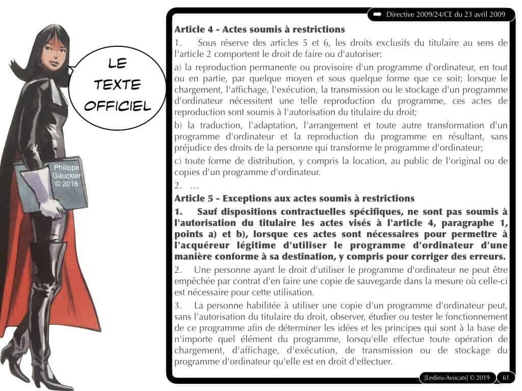 267-LOGICIEL-protection-juridique-et-technique-Master-2-pro-DMI-droit-du-numérique-Panthéon-Assas-10-octobre-2019-©Ledieu-Avocats-05-10-2019.061-1024x768