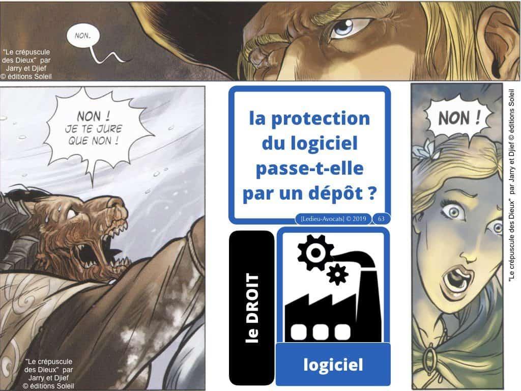 267-LOGICIEL-protection-juridique-et-technique-Master-2-pro-DMI-droit-du-numérique-Panthéon-Assas-10-octobre-2019-©Ledieu-Avocats-05-10-2019.063-1024x768