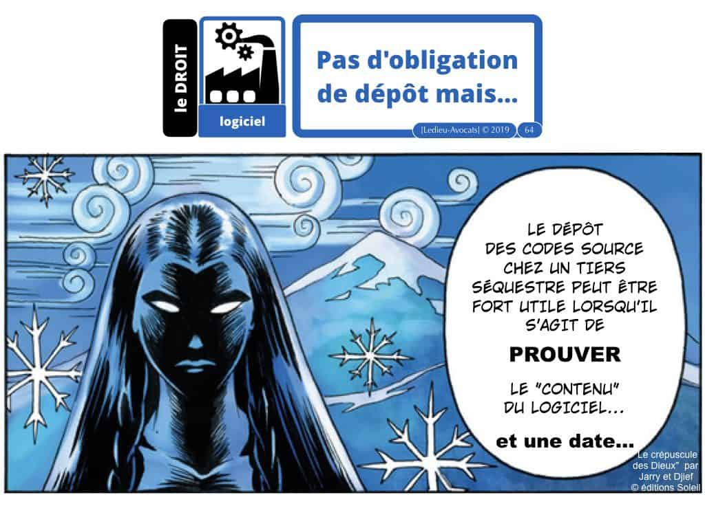 267-LOGICIEL-protection-juridique-et-technique-Master-2-pro-DMI-droit-du-numérique-Panthéon-Assas-10-octobre-2019-©Ledieu-Avocats-05-10-2019.064-1024x768