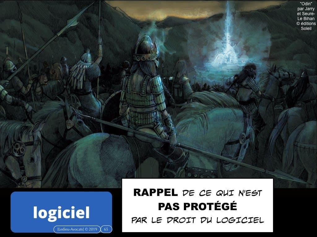 267-LOGICIEL-protection-juridique-et-technique-Master-2-pro-DMI-droit-du-numérique-Panthéon-Assas-10-octobre-2019-©Ledieu-Avocats-05-10-2019.065-1024x768
