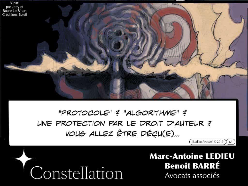 267-LOGICIEL-protection-juridique-et-technique-Master-2-pro-DMI-droit-du-numérique-Panthéon-Assas-10-octobre-2019-©Ledieu-Avocats-05-10-2019.068-1024x768