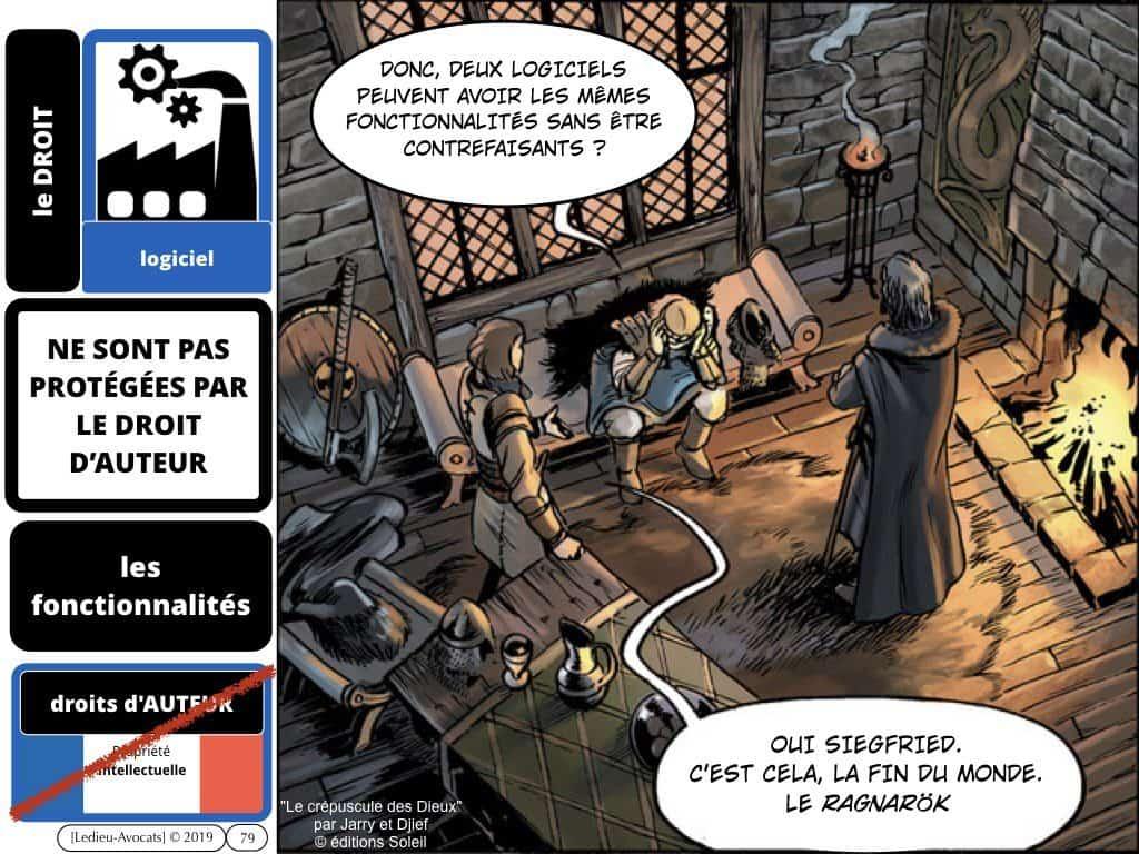 267-LOGICIEL-protection-juridique-et-technique-Master-2-pro-DMI-droit-du-numérique-Panthéon-Assas-10-octobre-2019-©Ledieu-Avocats-05-10-2019.079-1024x768