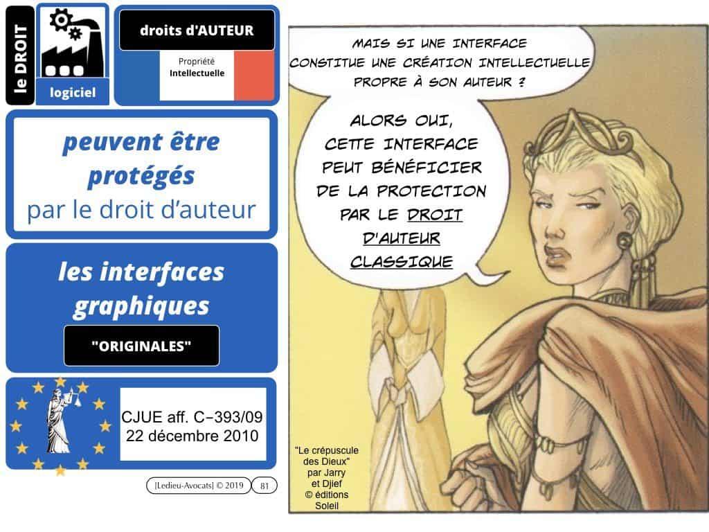 267-LOGICIEL-protection-juridique-et-technique-Master-2-pro-DMI-droit-du-numérique-Panthéon-Assas-10-octobre-2019-©Ledieu-Avocats-05-10-2019.081-1024x768