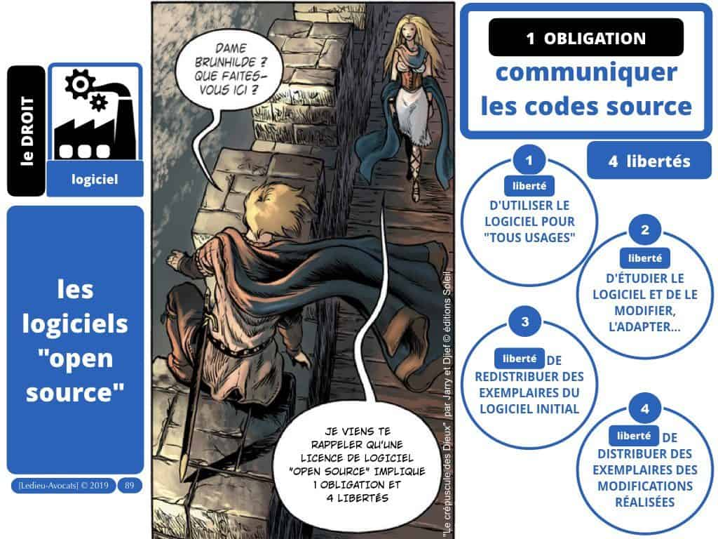 267-LOGICIEL-protection-juridique-et-technique-Master-2-pro-DMI-droit-du-numérique-Panthéon-Assas-10-octobre-2019-©Ledieu-Avocats-05-10-2019.089-1024x768