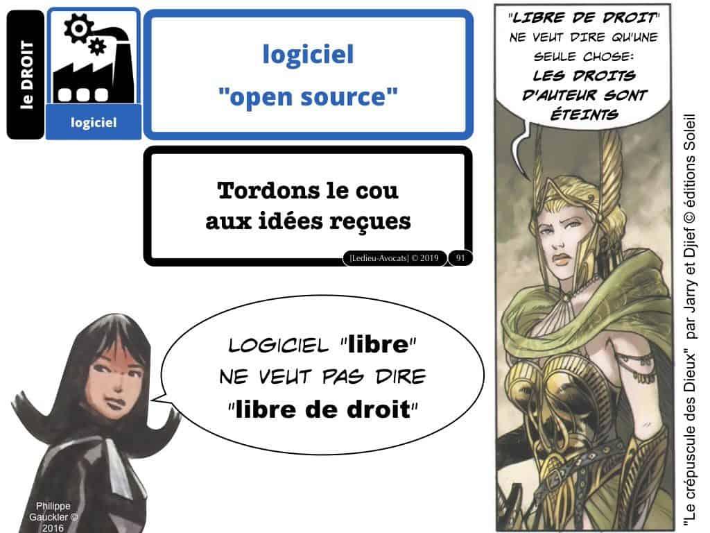 267-LOGICIEL-protection-juridique-et-technique-Master-2-pro-DMI-droit-du-numérique-Panthéon-Assas-10-octobre-2019-©Ledieu-Avocats-05-10-2019.091-1024x768