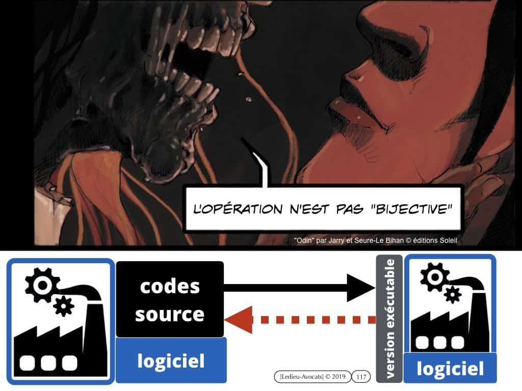 267-LOGICIEL-protection-juridique-et-technique-Master-2-pro-DMI-droit-du-numérique-Panthéon-Assas-10-octobre-2019-©Ledieu-Avocats-05-10-2019.117-1024x768