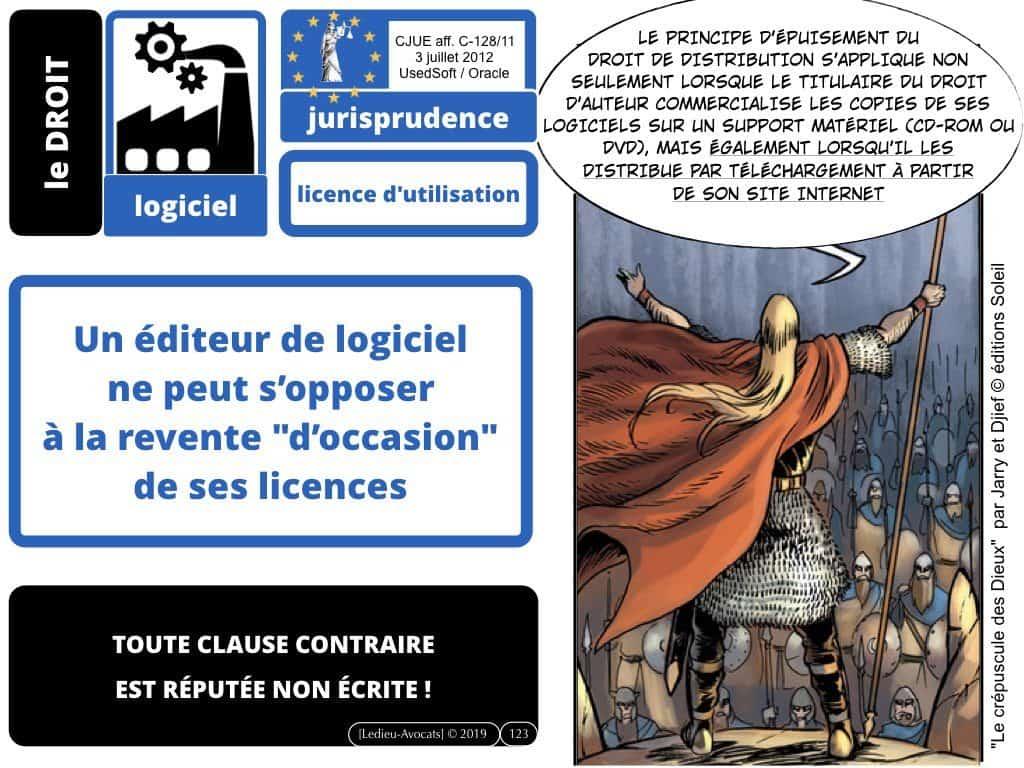 267-LOGICIEL-protection-juridique-et-technique-Master-2-pro-DMI-droit-du-numérique-Panthéon-Assas-10-octobre-2019-©Ledieu-Avocats-05-10-2019.123-1024x768