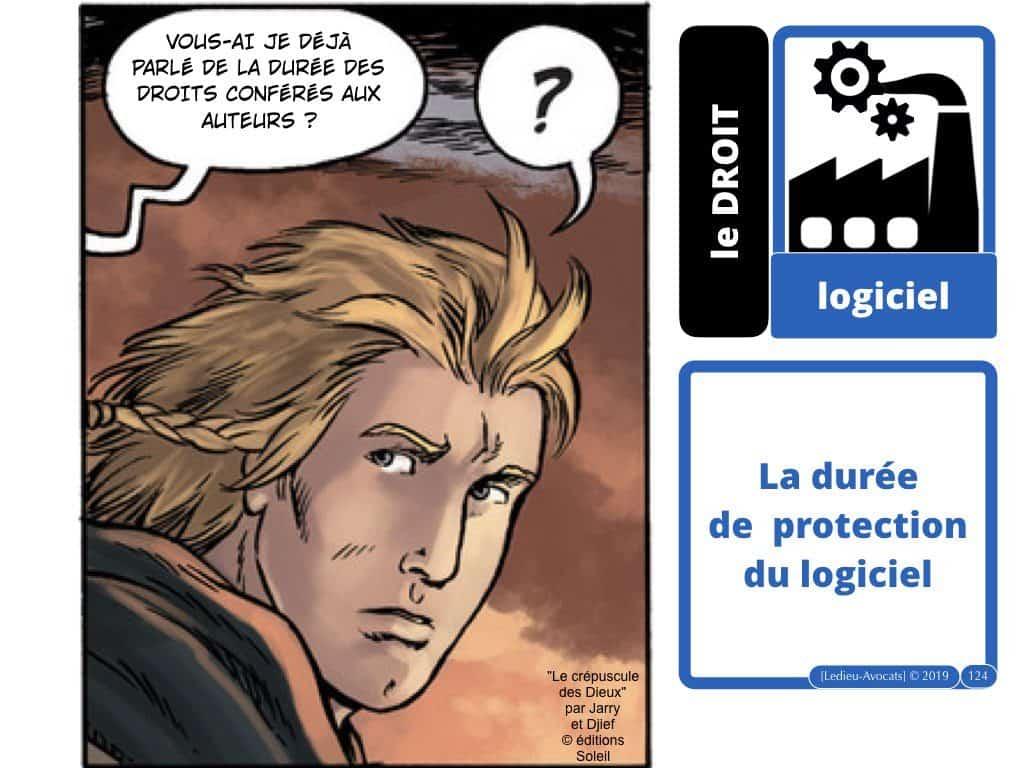 267-LOGICIEL-protection-juridique-et-technique-Master-2-pro-DMI-droit-du-numérique-Panthéon-Assas-10-octobre-2019-©Ledieu-Avocats-05-10-2019.124-1024x768