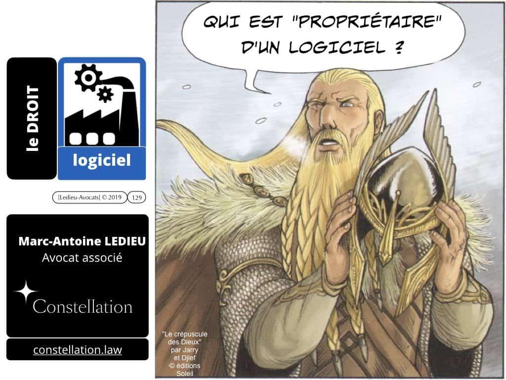 267-LOGICIEL-protection-juridique-et-technique-Master-2-pro-DMI-droit-du-numérique-Panthéon-Assas-10-octobre-2019-©Ledieu-Avocats-05-10-2019.129-1024x768