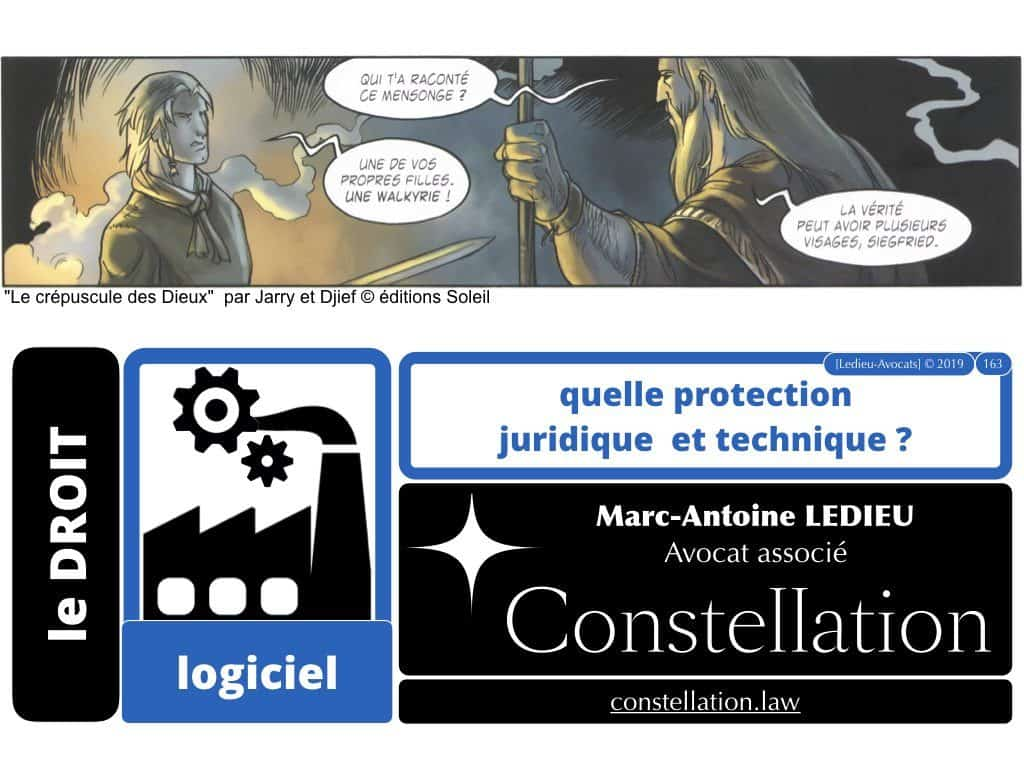 267-LOGICIEL-protection-juridique-et-technique-Master-2-pro-DMI-droit-du-numérique-Panthéon-Assas-10-octobre-2019-©Ledieu-Avocats-05-10-2019.163-1024x768