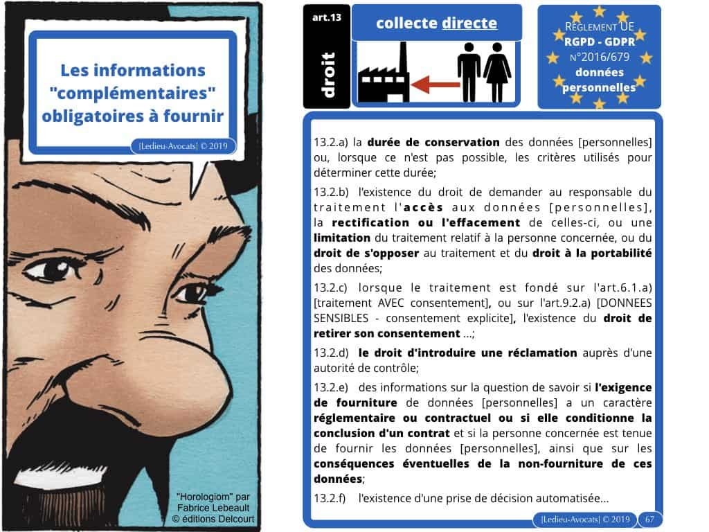 268-RGPD-GDPR-e-Privacy-6-les-données-personnelles-des-entreprises-Constellation©Ledieu-Avocats-09-10-2019.010
