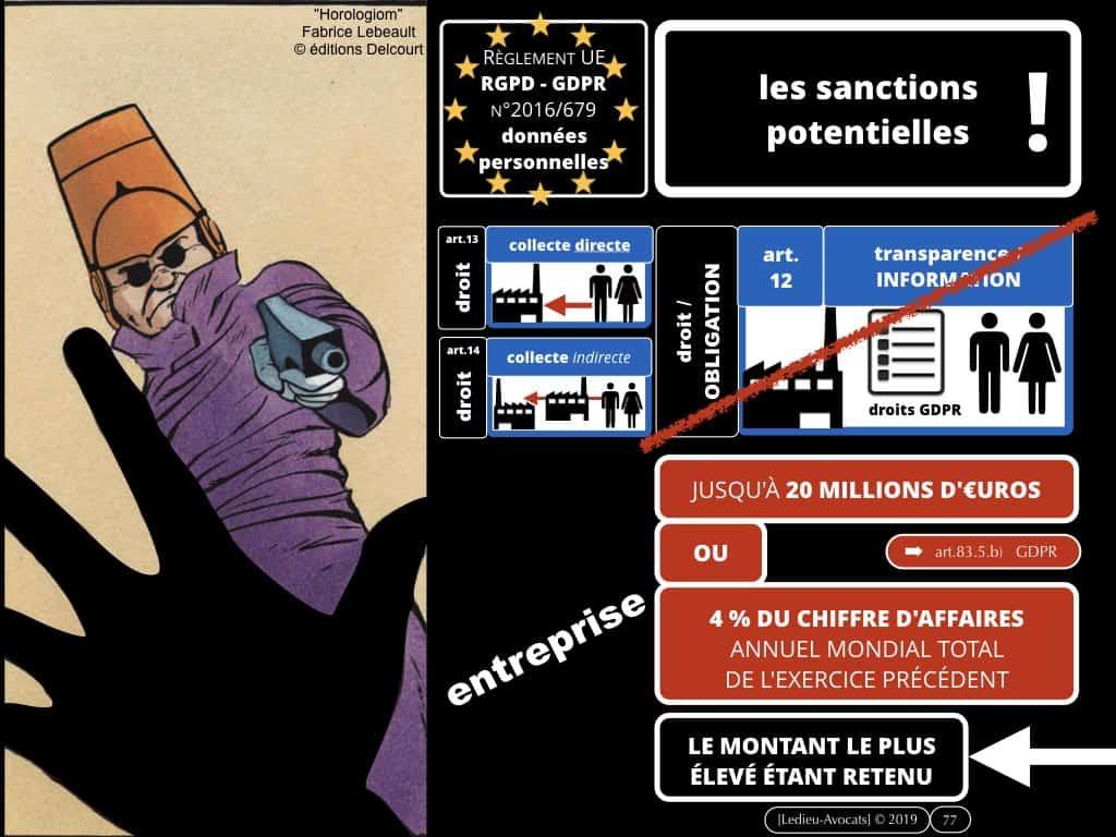 268-RGPD-GDPR-e-Privacy-6-les-données-personnelles-des-entreprises-Constellation©Ledieu-Avocats-09-10-2019.020