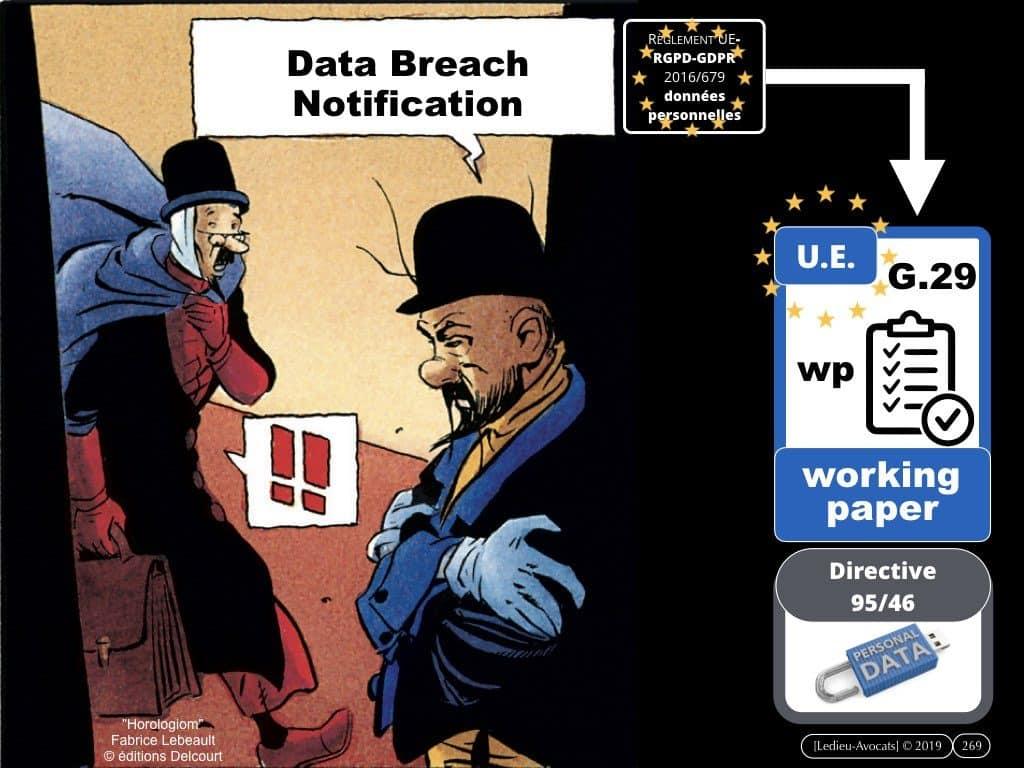 268-RGPD-GDPR-e-Privacy-9-les-données-personnelles-des-entreprises-Constellation©Ledieu-Avocats-12-10-2019.023-1024x768