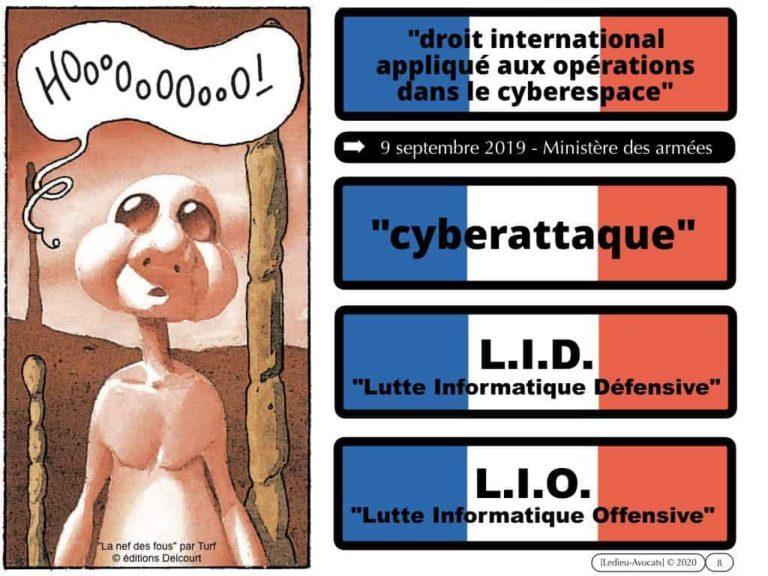 l'attribution des cyber attaques [podcast NoLimitSecu]