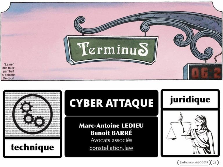 268-attribution-des-cyber-attaques-PODCAST-cyber-securite-No-Limit-Secu-Constellation©Ledieu-Avocats-19-12-2019.023-1024x768