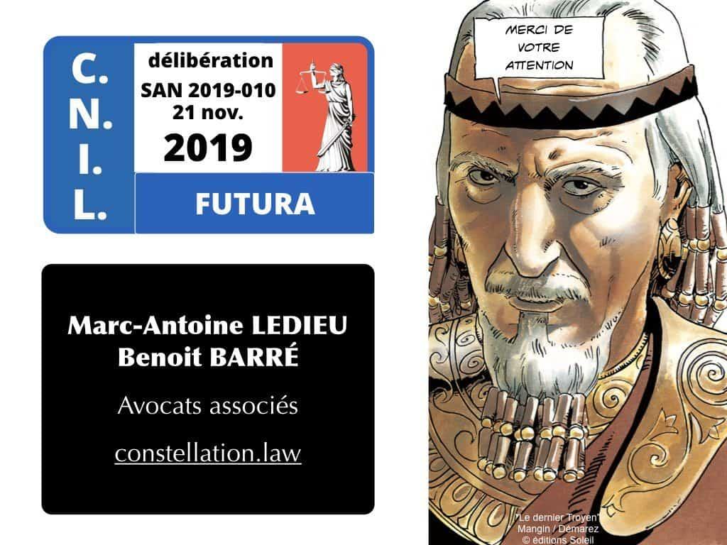 272-CNIL-21-novembre-2019-FUTURA-deliberation-SAN-2019-010-donnees-a-caractere-personnel-Constellation©Ledieu-Avocats-27-11-2019.023-1024x768
