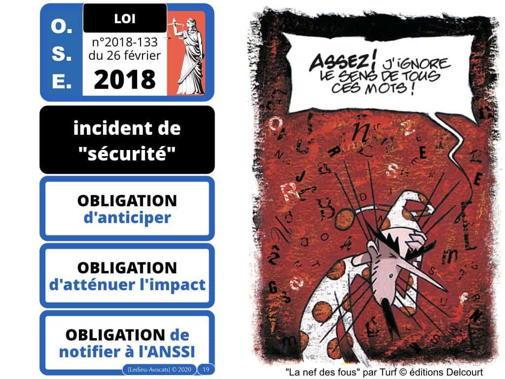 280-les-méthodes-dappréciation-du-risque-cyber-pour-les-entreprises-PODCAST-No-Limit-Secu-Constellation©Ledieu-Avocats-22-12-2019.019