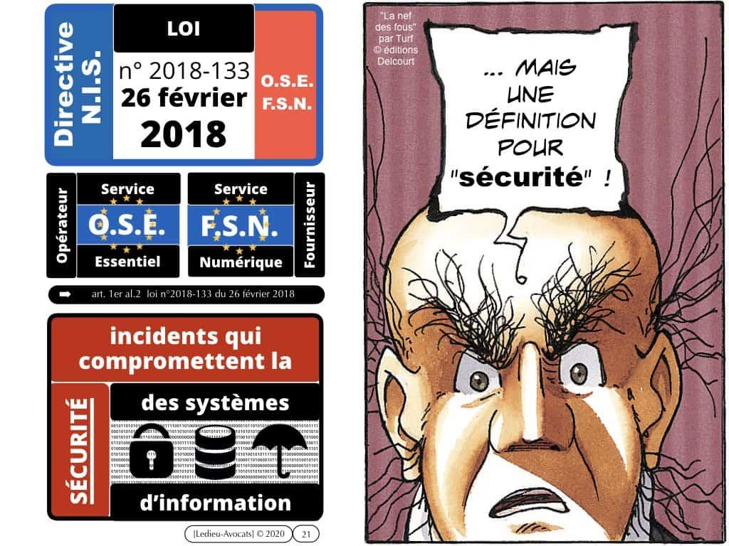 280-les-méthodes-dappréciation-du-risque-cyber-pour-les-entreprises-PODCAST-No-Limit-Secu-Constellation©Ledieu-Avocats-22-12-2019.021