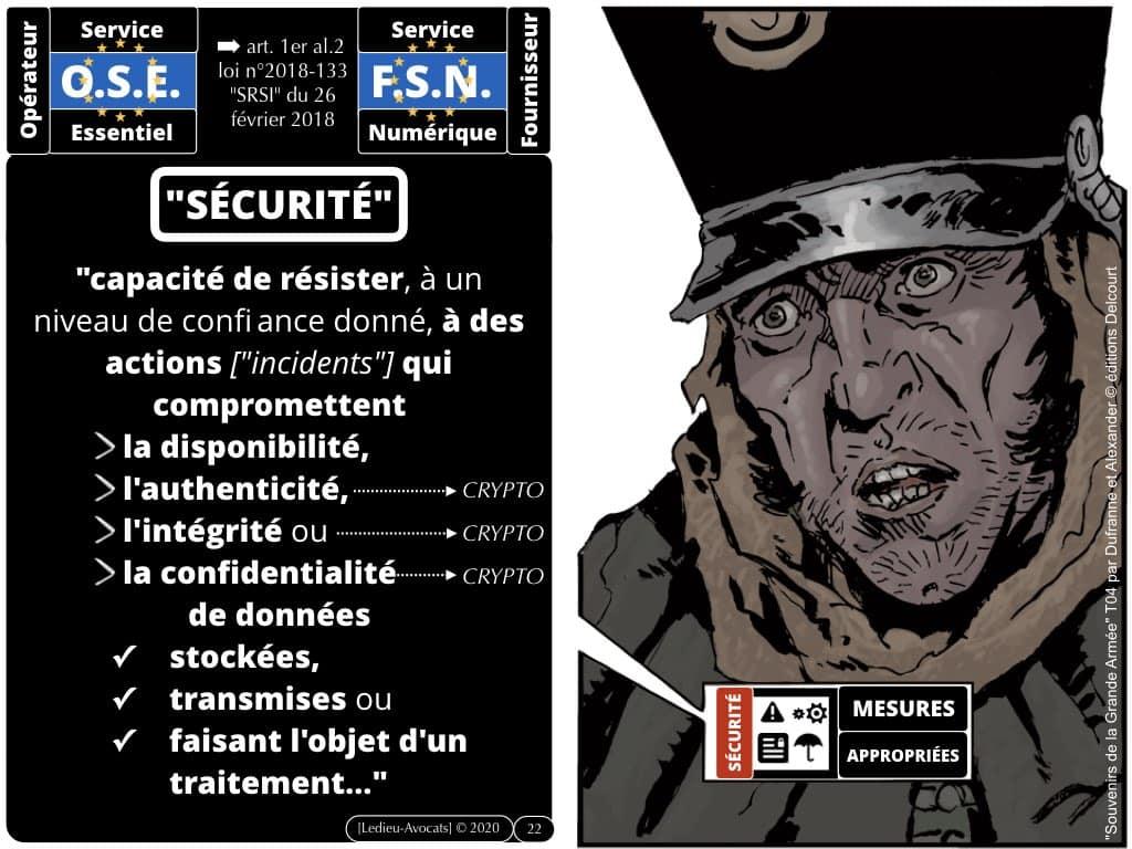 280-les-méthodes-dappréciation-du-risque-cyber-pour-les-entreprises-PODCAST-No-Limit-Secu-Constellation©Ledieu-Avocats-22-12-2019.022