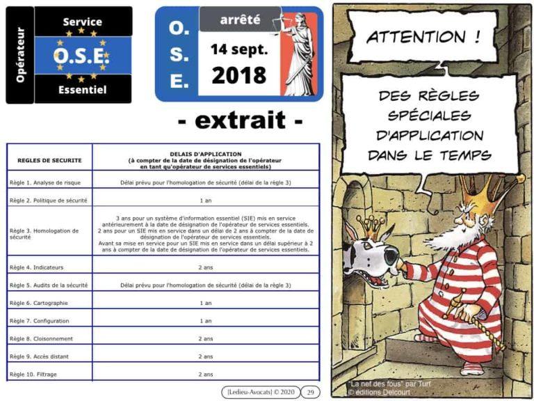 280-les-méthodes-dappréciation-du-risque-cyber-pour-les-entreprises-PODCAST-No-Limit-Secu-Constellation©Ledieu-Avocats-22-12-2019.029