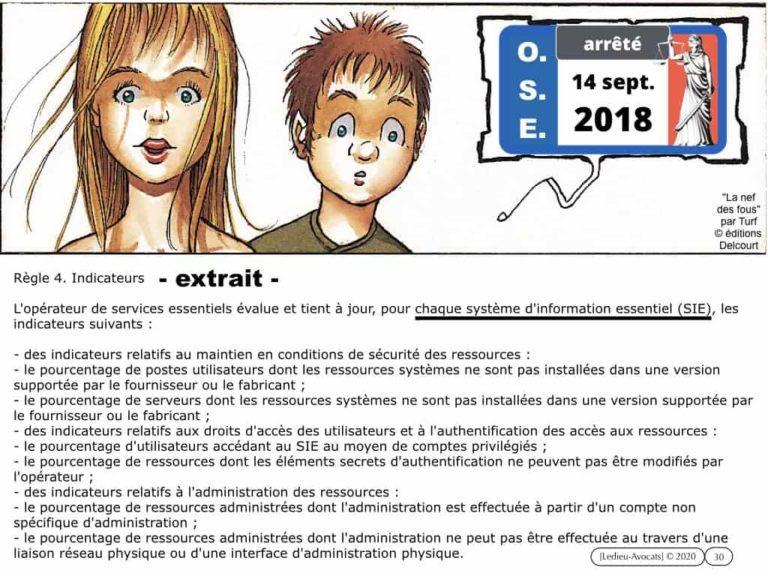 280-les-méthodes-dappréciation-du-risque-cyber-pour-les-entreprises-PODCAST-No-Limit-Secu-Constellation©Ledieu-Avocats-22-12-2019.030