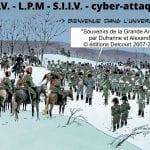 280-les-méthodes-dappréciation-du-risque-cyber-pour-les-entreprises-GENERIQUE-Constellation©Ledieu-Avocats-22-12-2019.006-150x150