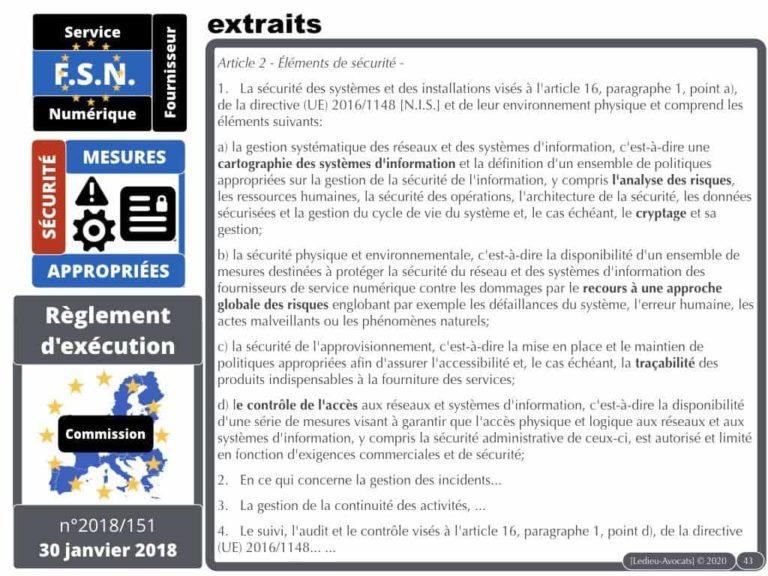280-les-méthodes-dappréciation-du-risque-cyber-pour-les-entreprises-PODCAST-No-Limit-Secu-Constellation©Ledieu-Avocats-22-12-2019.043-1024x768
