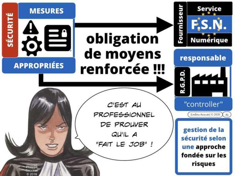 280-les-méthodes-dappréciation-du-risque-cyber-pour-les-entreprises-PODCAST-No-Limit-Secu-Constellation©Ledieu-Avocats-22-12-2019.046-1024x768
