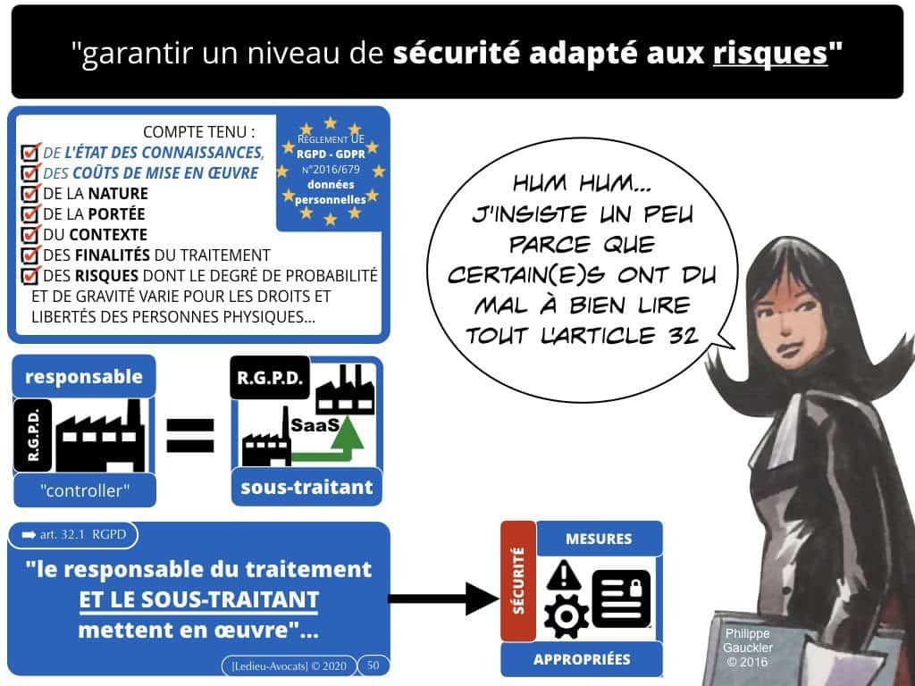 l'appréciation du risque de cyber attaque