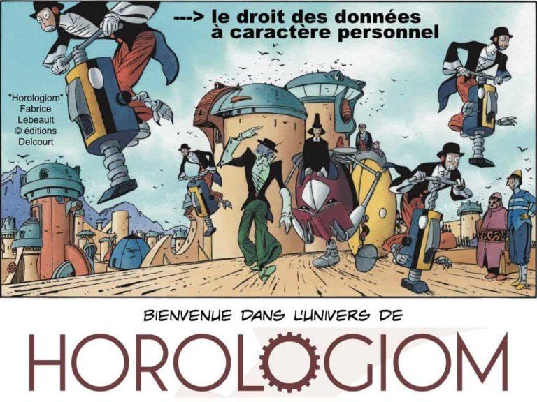 284-BLOCKCHAIN-et-administration-GENERIQUE-Constellation©Ledieu-Avocats.key.048-1024x768