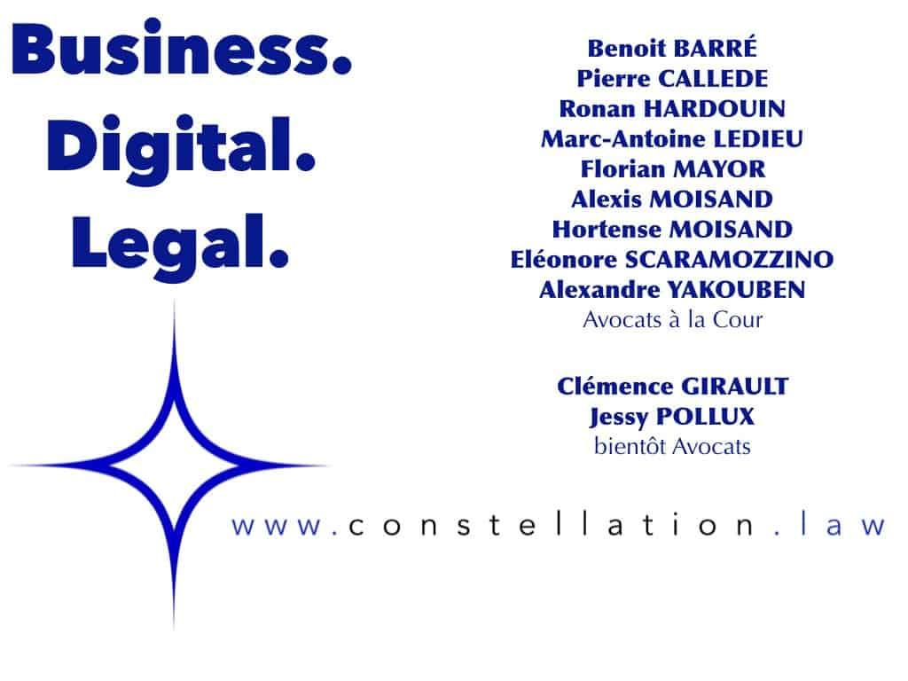 284-BLOCKCHAIN-et-administration-GENERIQUE-Constellation©Ledieu-Avocats.key.051