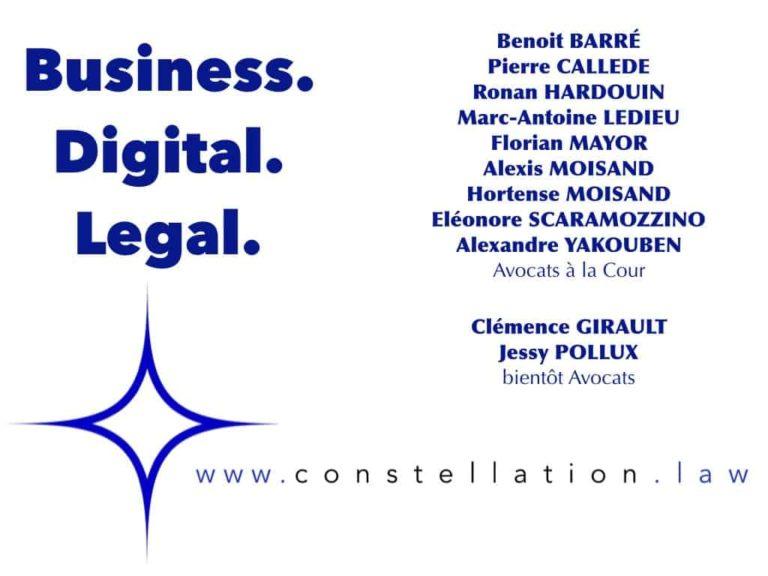 284-BLOCKCHAIN-et-administration-INTEGRALE-Master-2-Pro-Droit-du-Numérique-13-février-2020-Constellation©Ledieu-Avocats-08-02-2020.002
