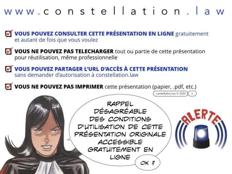284-BLOCKCHAIN-et-administration-INTEGRALE-Master-2-Pro-Droit-du-Numérique-13-février-2020-Constellation©Ledieu-Avocats-08-02-2020.005