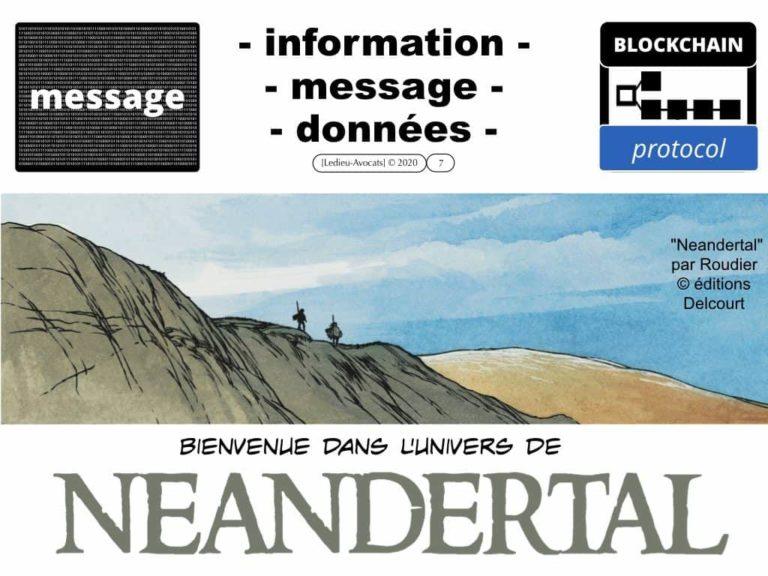 284-BLOCKCHAIN-et-administration-INTEGRALE-Master-2-Pro-Droit-du-Numérique-13-février-2020-Constellation©Ledieu-Avocats-08-02-2020.007-1024x768